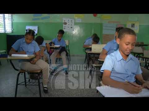 Educación inicia grabación de audiovisuales