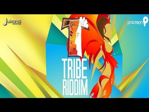 machel-montano-watching-meh-tribe-riddim-precision-prod-2015-soca-julianspromostv-soca-music