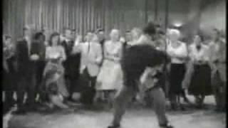 87 - Very Very Well - Carlos Román y su Conjunto Vallenato