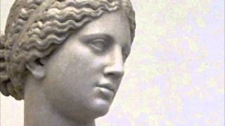 MACINTOSH PLUS: リサフランク420 / 現代のコンピュー (PALINOIA EDIT)