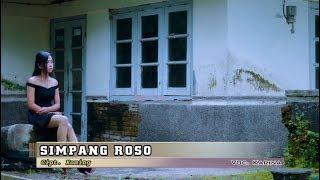 Simpang Roso - Karina