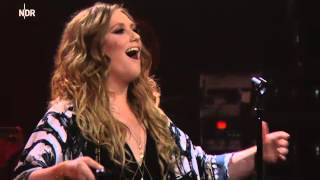 Ella Henderson - Pieces Live on NDR