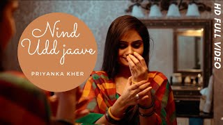 NAINA -  Khoobsurat - Priyanka Kher