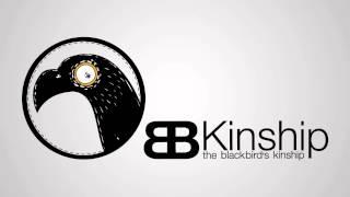 The BlackBird's Kinship - Um café e um cigarro (unplugged)