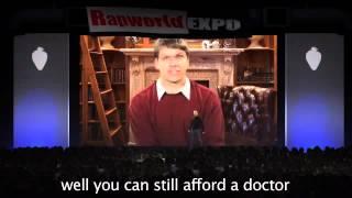 Steve Jobs vs Bill Gates. Epic Rap Battles of History Season 2 funny version