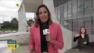 Governo vai testar o cartão caminhoneiro, da Petrobras