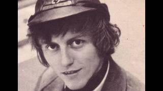 Václav Neckář - Léto mé (1974)