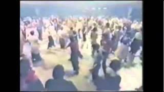 Wigan Casino Live 1974 - Gloria Jones - Tainted Love.mp4