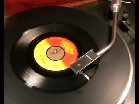 the-kingsmen-davids-mood-1964-45rpm-sids60ssounds