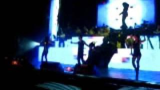 Serdar Ortac - Karabiberim (Sarisinlara rest) Cesme Konseri 17.07.10