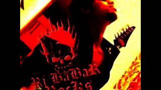 Creep by Rj Babar (Radio head Cover)