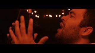 Daniel Sobral - Meu Herói (acústico) Estúdio L7