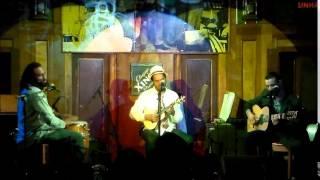 Sinhá Música - Rosa Morena - Tonton jazz