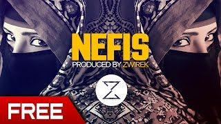 """Nefis"" | Turkish | Trap | Instrumental | Produced by ZwiReK"