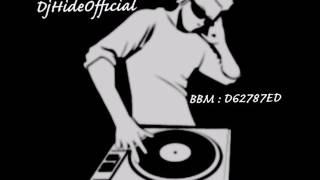 اكو مثلك - نوال الكويتيه - Remix By DJ FOX Q8 - DJ HIDE