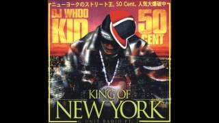 50 Cent - We Still Be Riding (HQ)