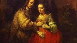 Violin concerto in A minor: Allegro assai by Bach BWV 1041