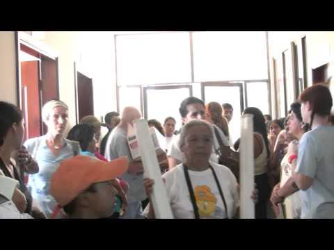 JORNADA MEDICA DE ACEIB  EN  EL CANTON PASAJE EL ORO –  ECUADOR. mov (Final Cut Pro)