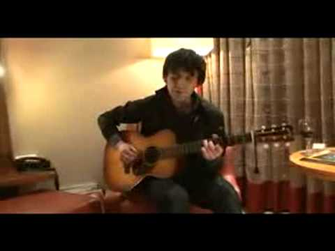 conor-oberst-milk-thistle-acoustic-cookiemonstrehab