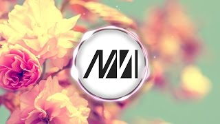 The Chainsmokers - Closer ft. Halsey (Jordan Maron Remix)