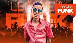MC Brankim - Vou Sarrar Nelas (DJ Douglinhas)