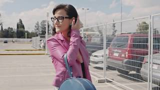 MAITE SOLANA - VUELVO A CASA (Video Oficial)