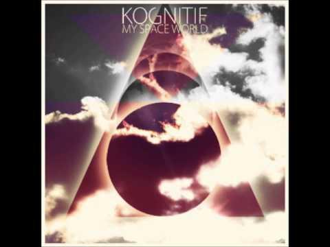 kognitif-rocket-trip-kognitif-musique