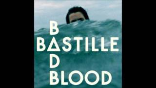 Bastille - Weight of Living Part 2