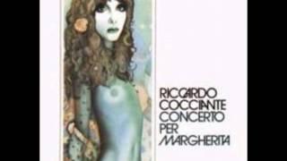 Riccardo Cocciante - Ancora
