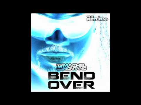 machel-montano-bend-over-trini-soca-2010-2011-latestinmusic