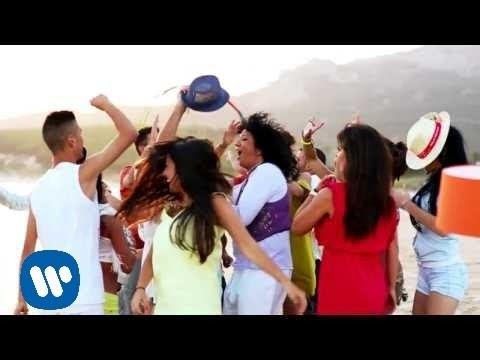 rosana-yo-no-te-dejo-marchar-feat-martina-la-peligrosa-videoclip-oficial-rosana