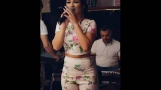 Carmen de la Salciua - Am nevasta si amanta 2017