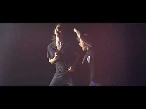 heights-eleven-eyes-feat-sam-carter-official-video-weareheights