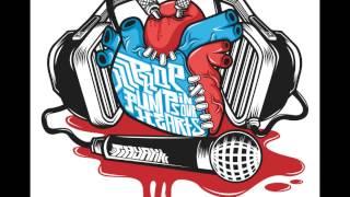 34 Bar Massacare - Austin Hooten