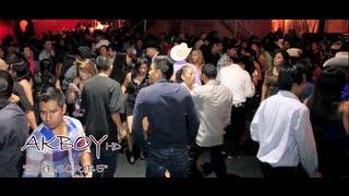 """""""A Mover El Bote & Aquien No Le Gusta Eso"""" Desahogo Norteño {Live 2012} Vives Night Club"""