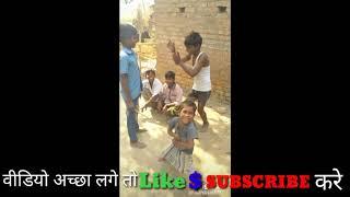 Fany video