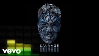 Baky Popile - Sauvage (Audio) ft. Yani Martelly