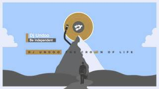 DJ Undoo - Independent feat. Bean MC (Subcarpati)