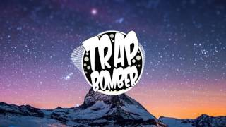 DJ Snake - Let Me Love You (BOXINBOX & LIONSIZE Cover Remix) TRAP BOMBER