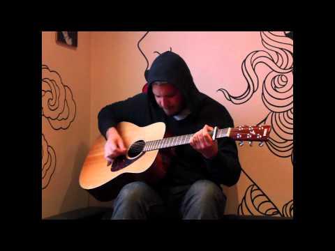 thrice-beggars-acoustic-soyouwantfame