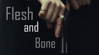 Peaky Blinders: Flesh and Bone