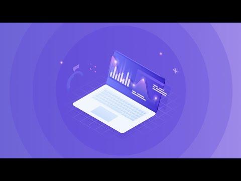 Аналитика Big Data: что это такое и как сюда попасть
