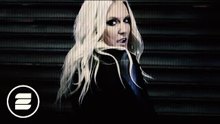 Cascada feat. Tris - Madness (DJ Gollum feat. DJ Cap Video Edit)