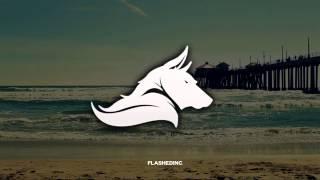 Headphone Activist - ZEPHYR (Bass Boosted)