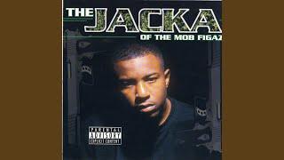 Cuz I'm The Mack