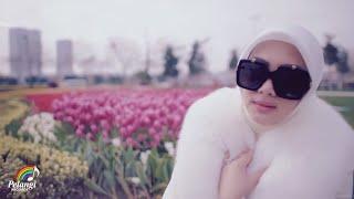 I Love You Allah - Syahrini