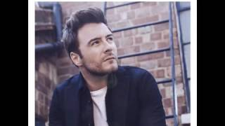 Shane Filan  --  this i promise you