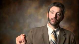 Churches are Using Carnal Methods to Attract Visitors (Paul Washer)