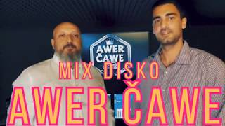 Awer Čawe - Phen mange čačipen, Joj miry dajory, Me darav |VIDEO|