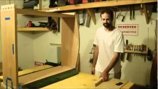 23 - Hand tools vs power tools